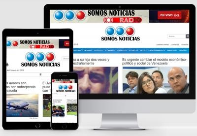 somosnoticias-5