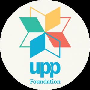 icono-UPP