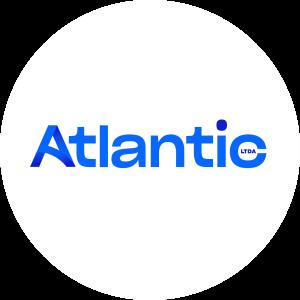 icono-atlantic