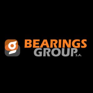 icono-bearings