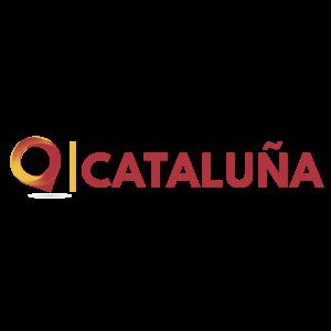 icono-cataluna