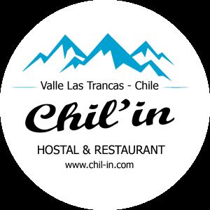 icono-chilin