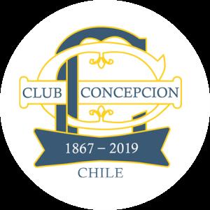 icono-club-concepcion