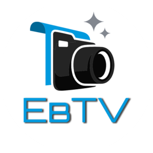 icono-ebtv