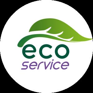 icono-ecoservice