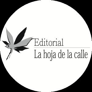 icono-editorial