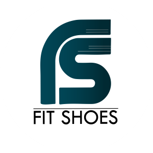 icono-fit-shoes