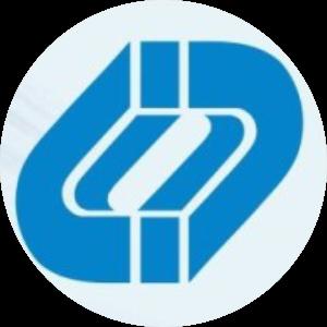 icono-fundametal