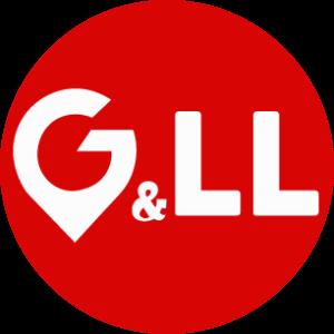 icono-g-ll