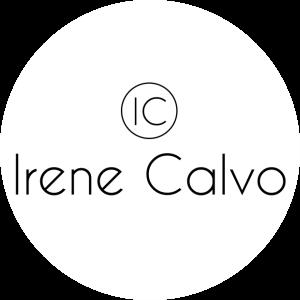 icono-irene