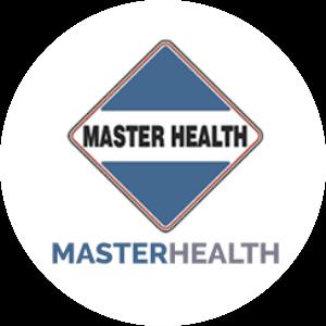 icono-masterhealth