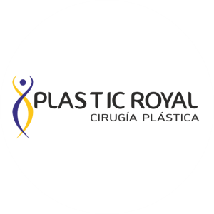 icono-plastic