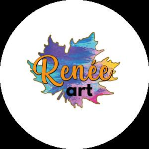 icono-renee-arts
