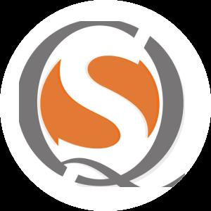 icono-santiago-quinchos