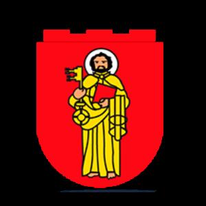 icono-treveris