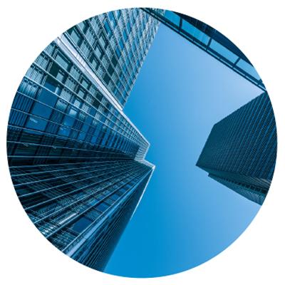 servicios destacados-Estudio de mercado2