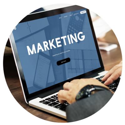 servicios destacados-Marketing2