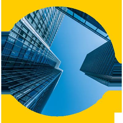 servicios destacados-estudio de mercado