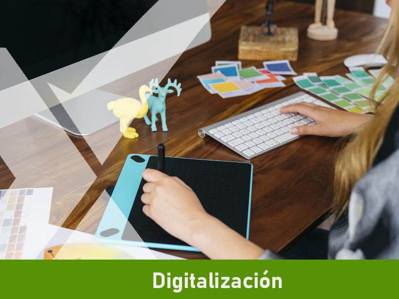servicios-digitalizacion